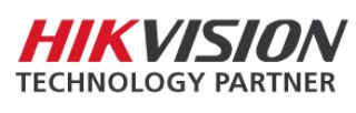 Hikvision_tecnology_partner.jpeg