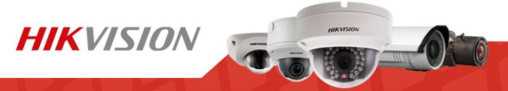 hikvision-front-page-image_banner_1460450139102